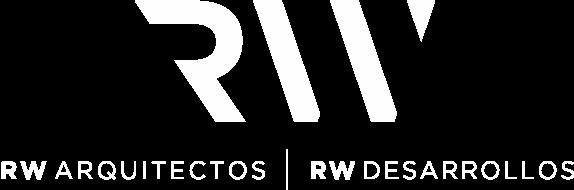 Ricardo Weinstein Desarrollos